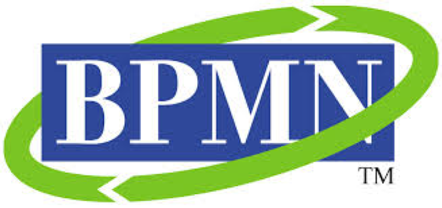 logo BPMN